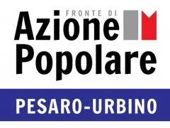 Azione Popolare logo