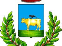 Apecchio-Stemma