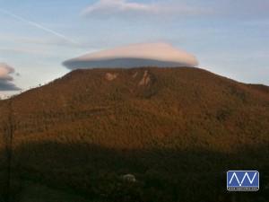 Monte-Vicino-nuvola-