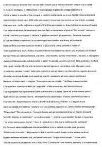Brontolo-23-09-2013apecchionet