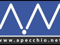 apecchio-net