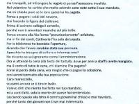 Biancaneve-meno-Brontolo1-12-2013