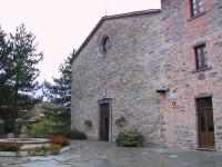 Chiesa S. Martino-archivio-apecchionet
