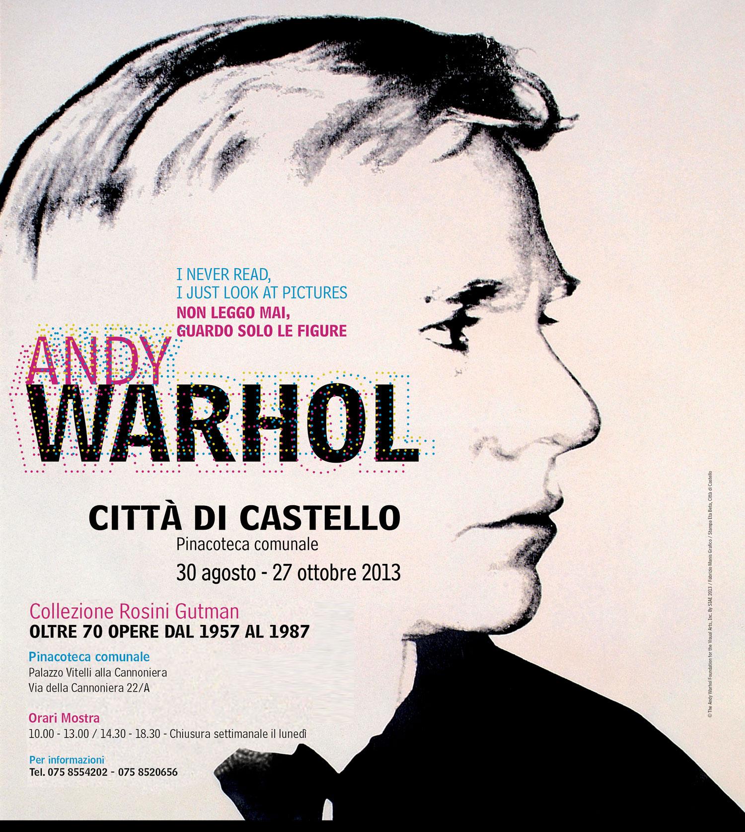 Poster-Andy-Warhol-grande2