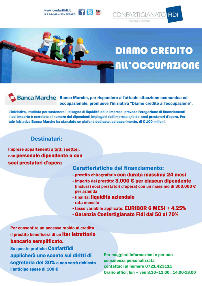 locandina-DIAMO-CREDITO-ALL