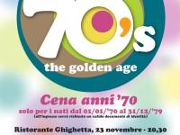 locandina-cena-70-copiaweb