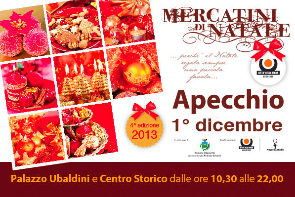 mercatini-Natale-apecchio-2013