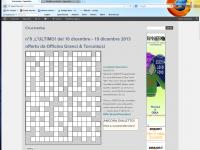 Schermata 12-2456643 alle 21.11.33 (2)