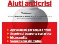 agevolazioni-anticrisi-pesaro-300x258
