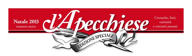 apecchiese2013