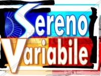 sereno-variabile
