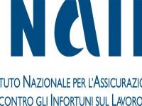 20131220-inail-logo