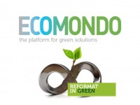 events-ecomondo