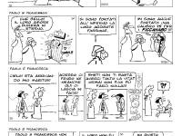 biccari-dante4