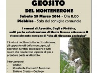 Geosito-(2)1-web
