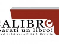 calibro def 5x2.5