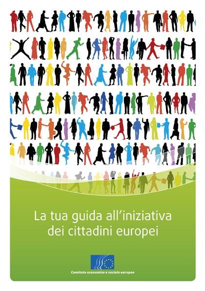 copertina-La-tua-guida-all'iniziativa-dei-cittadini-europei-1