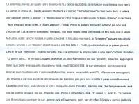 Brontolo-04-2014apecchionet