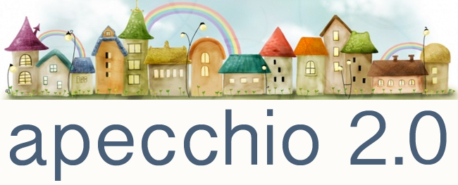 banner-apecchio650-2-0