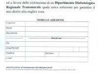 petizione-web
