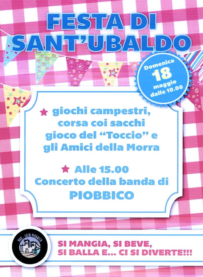 Santubaldo