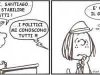 Satira Elezioni - 110