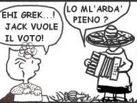 Satira Elezioni - 125