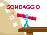 Sondaggio-cover