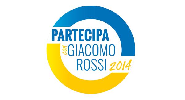 logo-Giacomo-Rossi-partecip