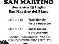 LOCANDINA_FESTA-DI-SAN-MARTINO