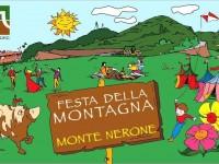 festa-della-montagna