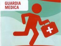 guardiamedica1