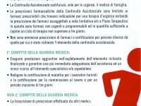 guardiamedica2