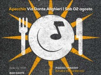 locandina-street-party-2014