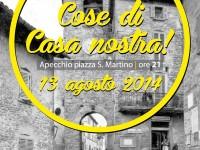 Locandina_Cose_di_casa_nost