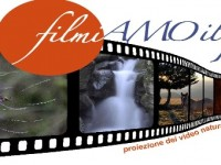 FilmiAMOIlParco