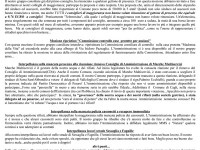 bollettino-consiliare-1