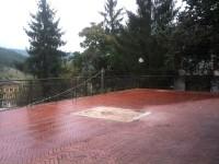 fontana-terrazzone