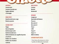 il-ghiottoweb2014