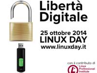 2014-linux-day-urbino
