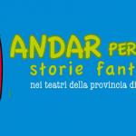 ANDAR PER FIABE 2015 (1)