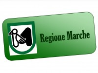 Per_sito_1_-_regione_marche