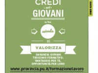 provincia-formazione-garanzia-giovani-285x285
