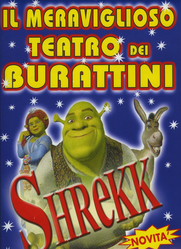 teatrino1