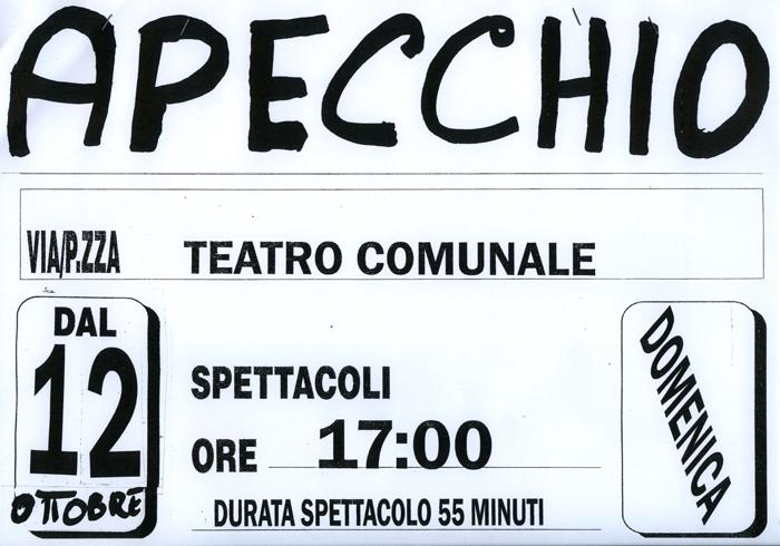 teatrino2