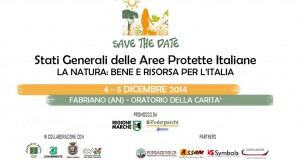 139-2014_FP_-_Stati_Generali_aree_protette_a_Fabriano
