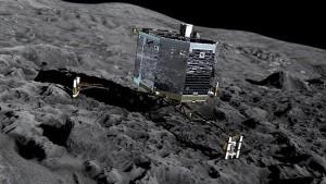 Dopo-10-anni-risvegliata-la-sonda-Rosetta-che-ora-punterà-alla-cometa4
