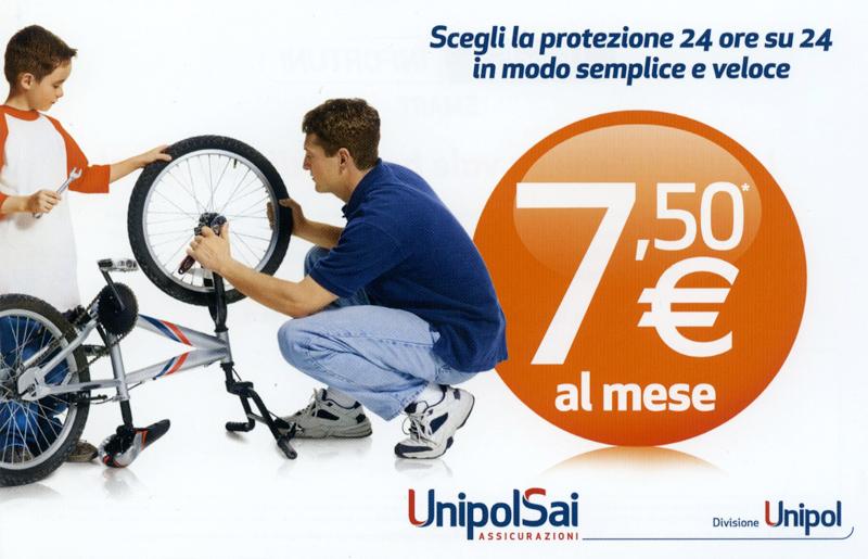 UNIPOL-protezione