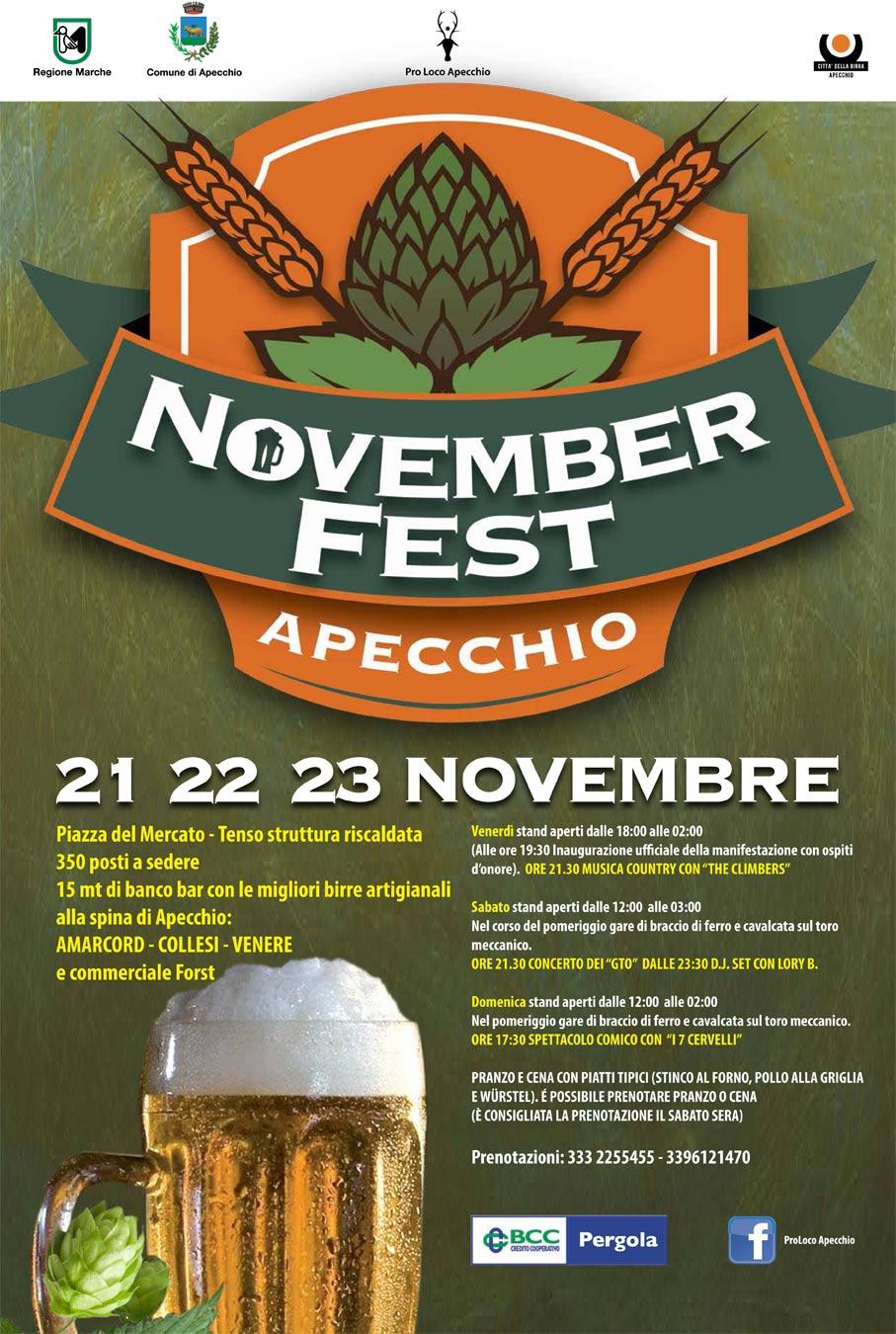 locandina-ProLoco-novemberfest