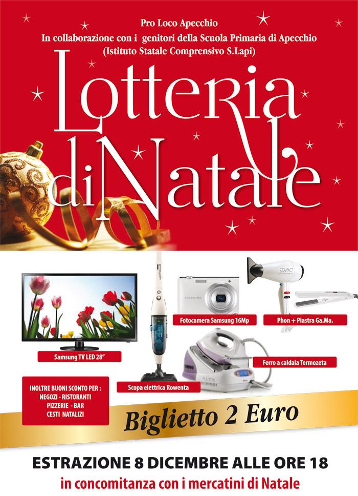 lotteria-natale-A4